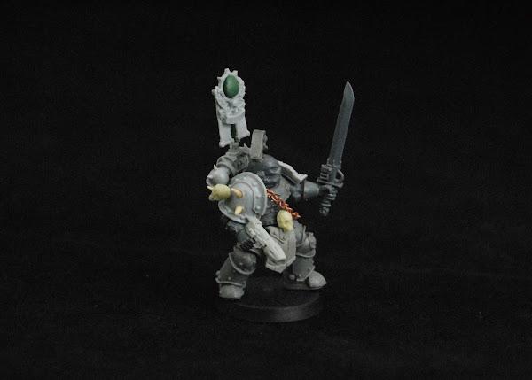 Warhammer 30k Sons of Horus  SOH+Tac+WIP+05