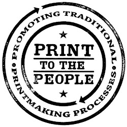 Print to the People
