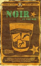 Noir at the Bar 2