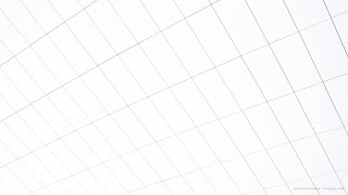 White Desktop Wallpaper