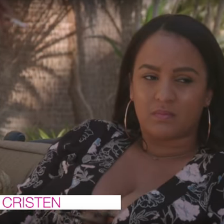 Basketball Wives La Official Site | 2017, 2018, 2019 Ford Price, Release Date, Reviews