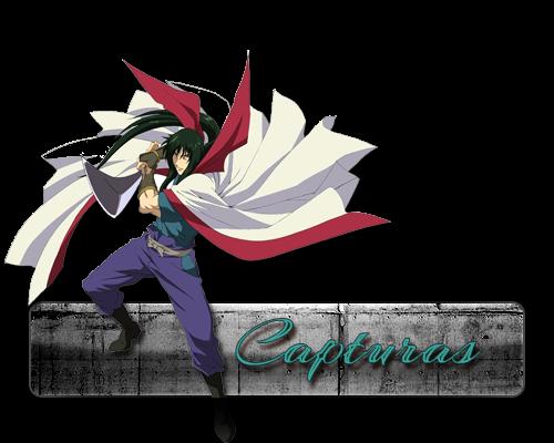 Rurouni Kenshin: Shin Kyoto-Hen (Ova)