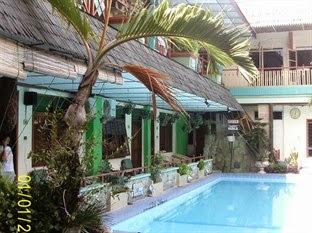 Hotel Murah di Prawirotaman - Perwita Sari Hotel