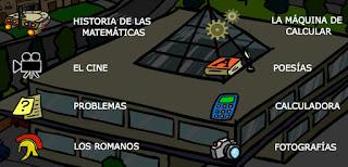 http://ares.cnice.mec.es/matematicasep/colegio/colegio.html