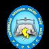 Logo FACEAC, vectorial