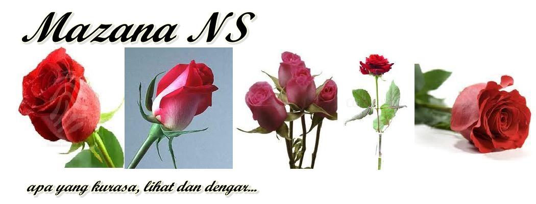 Mazana NS