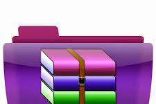 Download WinRAR 5.01 32bit Gratis dan Terbaru