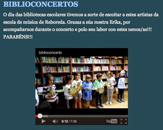 http://biblioblogreboreda.blogspot.com.es/2014/11/biblioconcertos.html