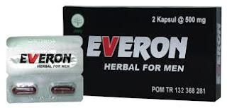obat ejakulasi dini paling ampuh