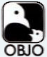 """@""""O.B.J.O""""@"""