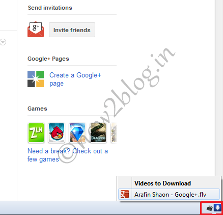 google-plus-video-downloader-mozilla-add-ons