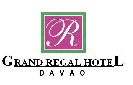 Grand Regal Hotel Davao is in need of Human Resource Assistant