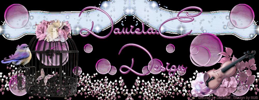 DanielaE Design