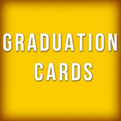 Graduation Cards! icon