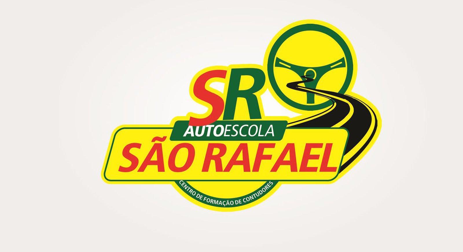 Auto Escola São Rafael