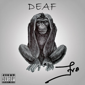 DEAF by Eva