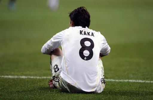Resultados Jornadas 17 de Junio Real-Madrid-Kaka384730