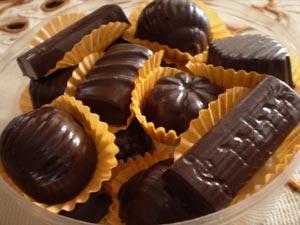 resep kue cokelat
