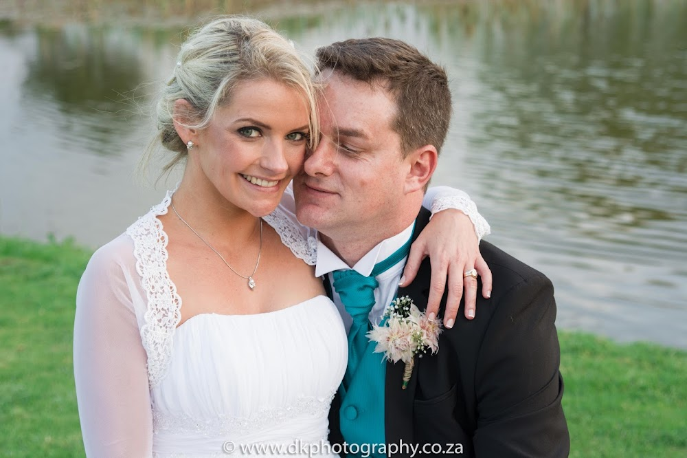 DK Photography CCD_9226 Preview ~ Lianne & Stuart's Wedding in Hudson's, Vredenheim  Cape Town Wedding photographer