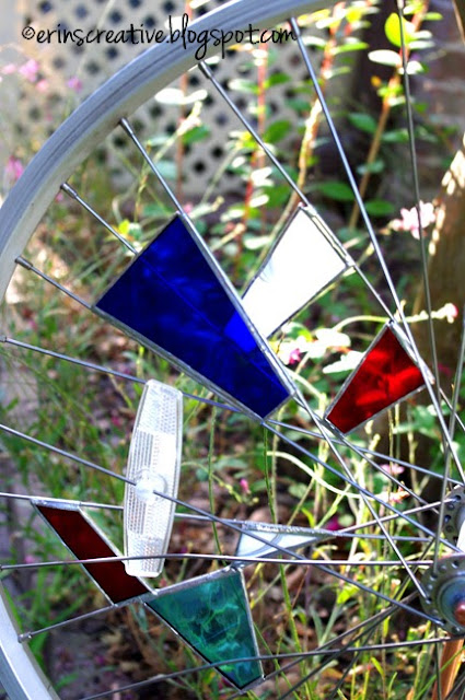 stained-glass-bicycle-wheel