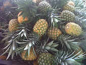 Mercado de la fruta 2