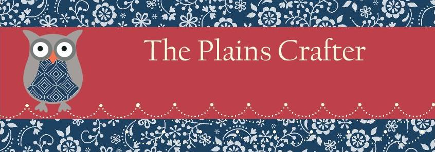the plains crafter