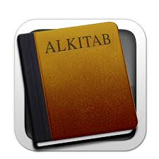 Free Alkitab (Malay Bible) Download