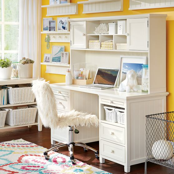 Southern Royalty Back To School Desks