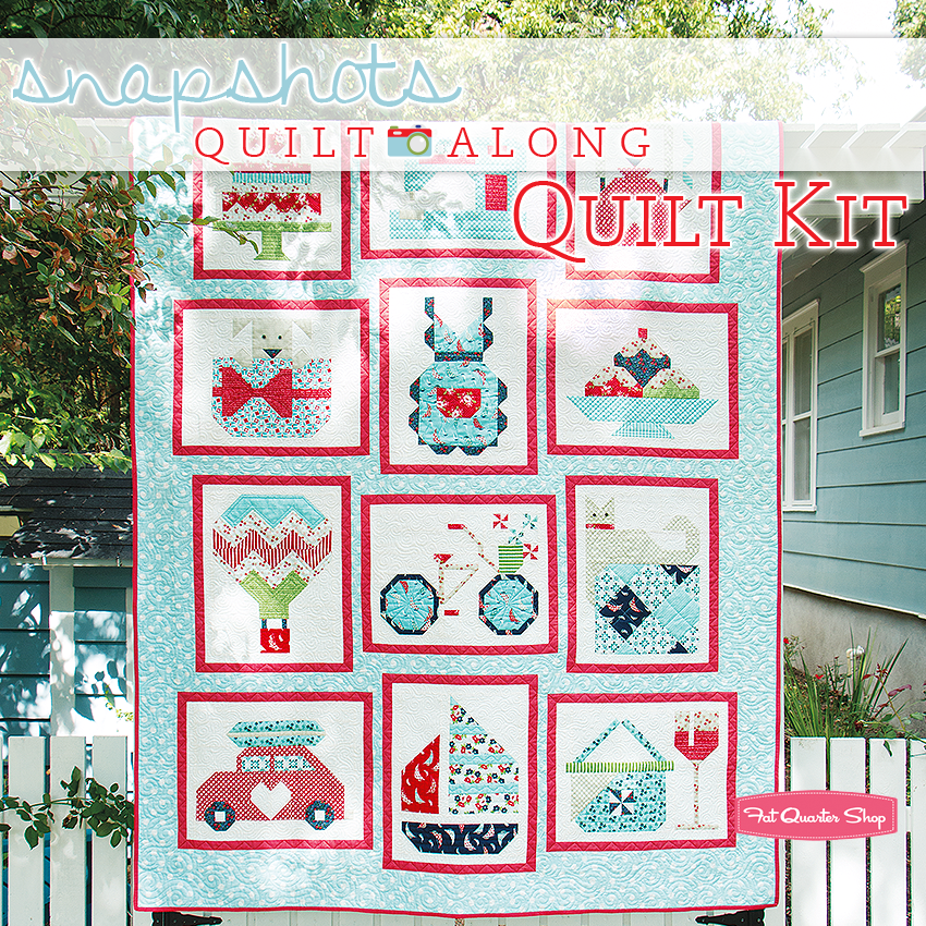 http://fatquartershop.blogspot.com/search/label/Snapshots%20Quilt%20Along