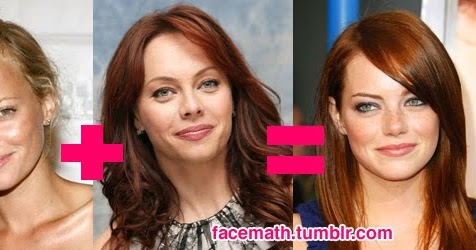 Best celebrity face matcher