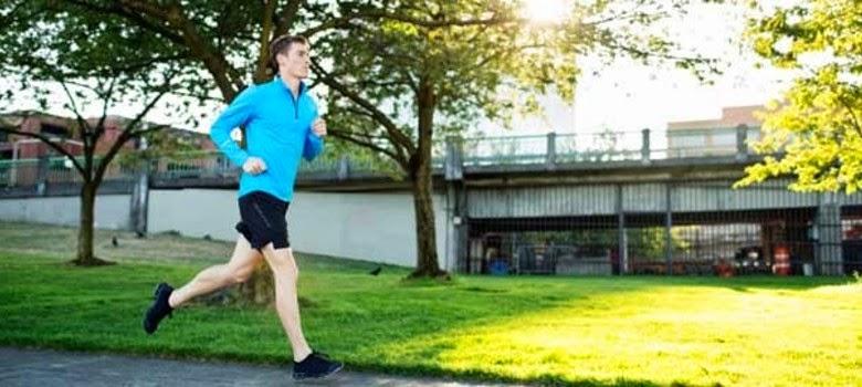 Combate la Artrosis de tus rodillas