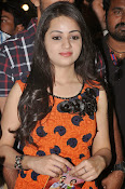 Reshma Photos at Prathighatana Audio-thumbnail-17