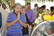 Celebs Pay Homage to Rama Naidu-thumbnail-91