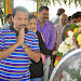 Celebs Pay Homage to Rama Naidu-mini-thumb-91