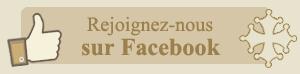 Facebook Sudiste