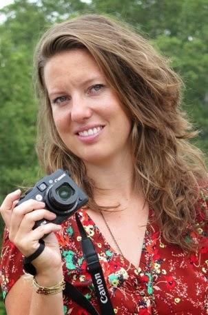 Canon PowerShot G16, nueva cámara, new digital camera, new canon camera, cámara compacta, HDR, Conectividad Wi-Fi, Creative Effects, Full HD video, Vídeo Full HD,