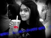 my sis farah....:D