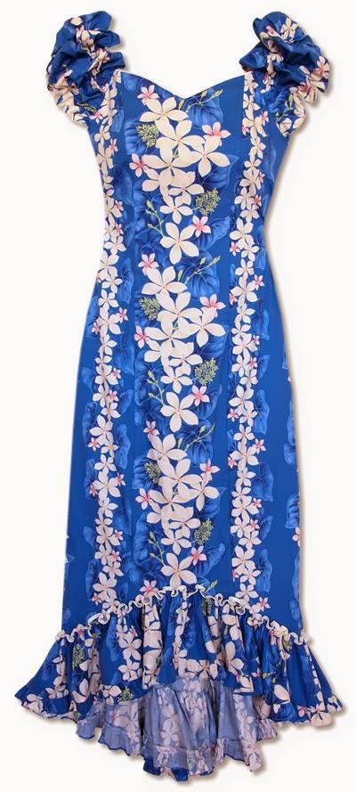 Traditional Wedding Gifts Hawaii : Traditional+Hawaiian+Wedding+Gift Hawaiian Dresses: Plus Size Hawaiian ...