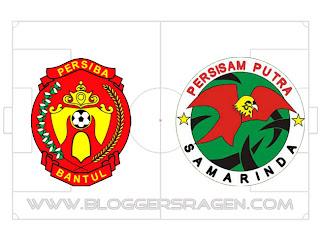 Prediksi Pertandingan Persiba Bantul vs Putra Samarinda