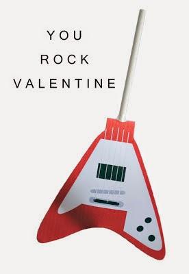 http://zakkalife.blogspot.com/2010/01/rockin-valentines-day-cards.html