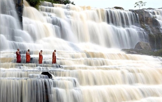 10 Lokasi yang Wajib Dikunjungi di Vietnam