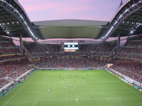 مشاهدة مباراة الاهلي و سانفريس هيروشيما 9/12/2012 الجزيرة مباشر %D8%A7%D8%B3%D8%AA%D8%A7%D8%AF+%D8%AA%D9%88%D9%8A%D9%88%D8%AA%D8%A7
