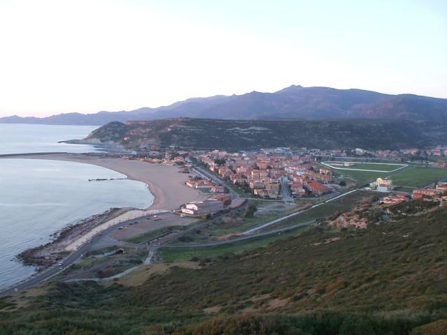 Vacanze sardegna casa vacanze in affitto bosa marina for Sardegna casa vacanze