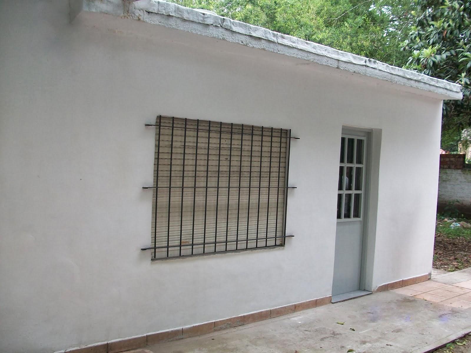 Casas Entregadas