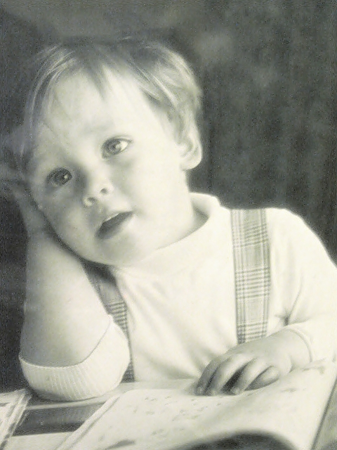 baby pictures free download