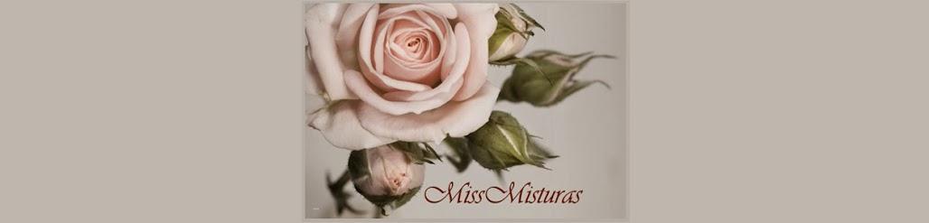MissMisturas