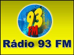 RADIO FM 93.3