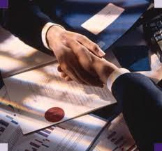 5 Consejos para Planificar tus Negocios