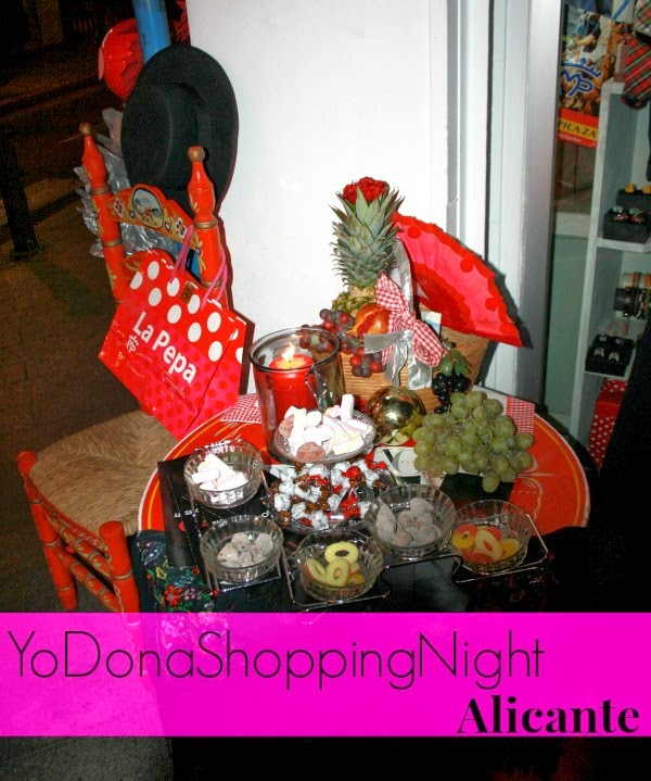 Yodona_shopingnight_alicante