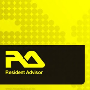 Resident Advisor – Top 50 Charted Tracks For October 2011
